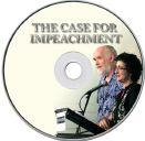 impeach cd