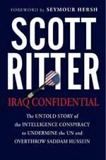 ritter book